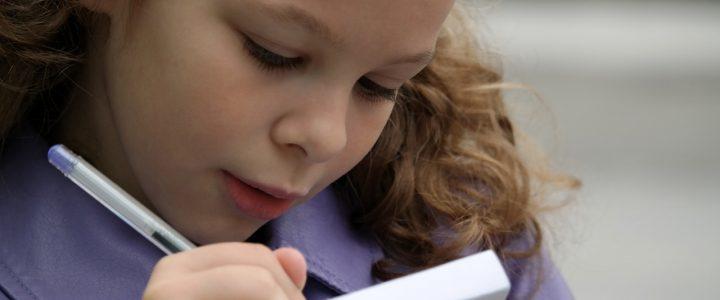 Quelles mesures pour éviter le décrochage scolaire ?