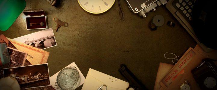 La classe de Mallory : Les progrès techniques et scientifiques au 19ème siècle – séance Escape Game