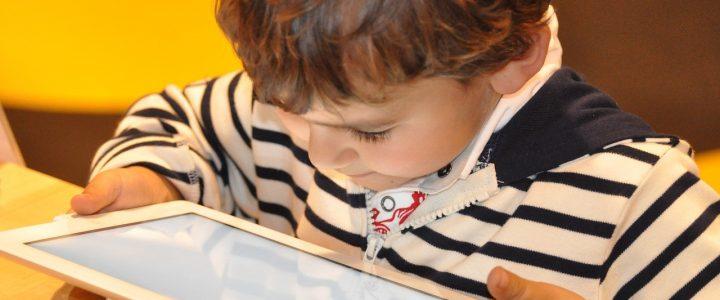 Certification des compétences numériques – Éduscol