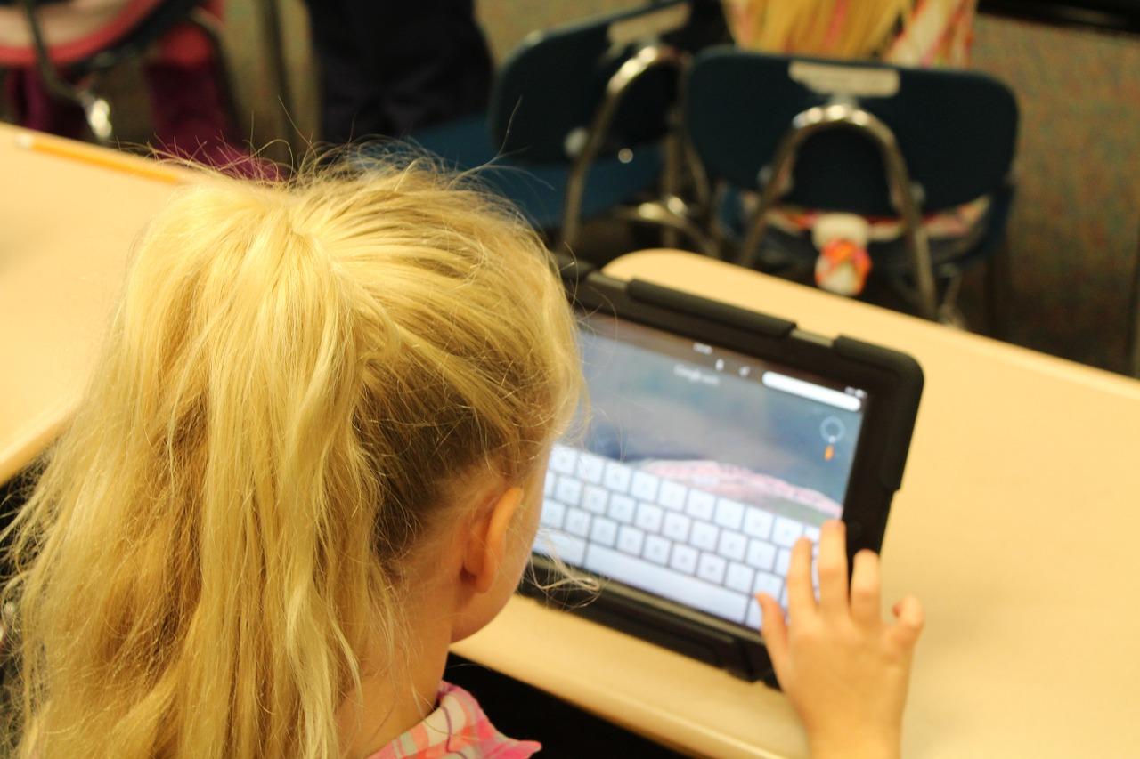 Comment occuper les enfants pendant les vacances scolaires ?