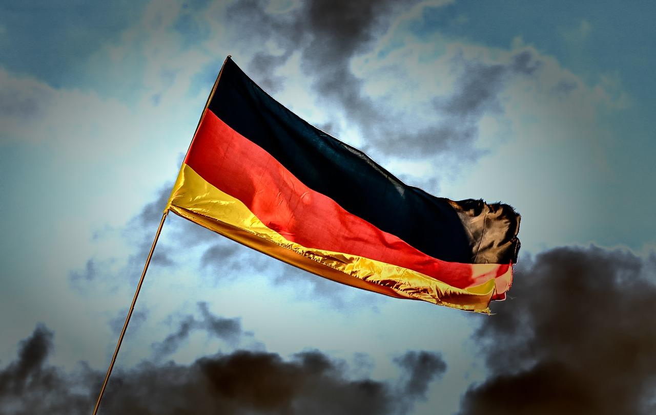 Des conseils pour progresser en allemand