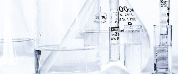 Sciences, l'importance des expériences en classe