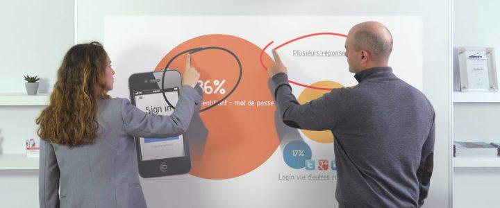 Vidéoprojecteurs interactifs professionnels, comment faire son choix ?